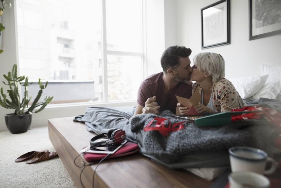 79e560b57059 Regalos para San Valentín 2019  diez ideas originales para tu pareja por  menos de 100 euros