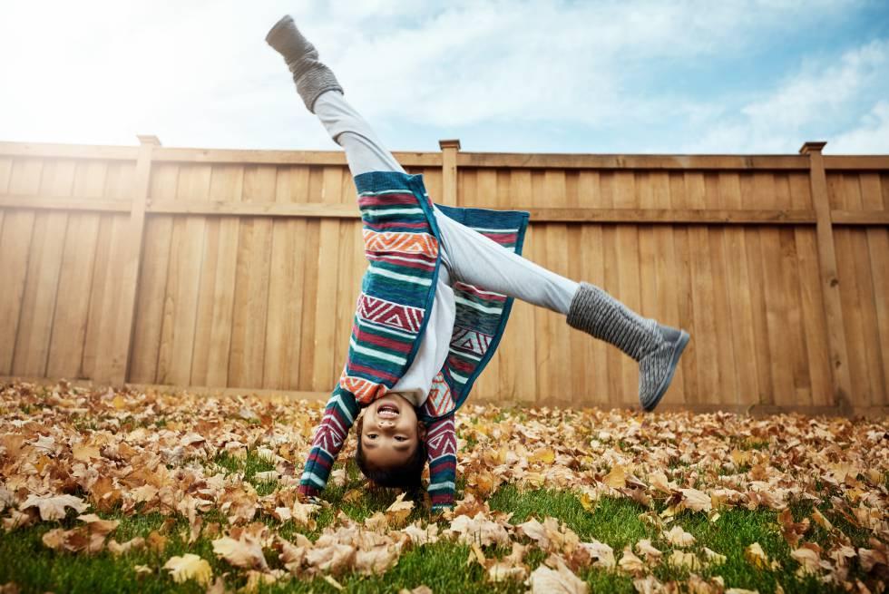 El TDAH, el trastorno más diagnosticado en la infancia y adolescencia: qué es realmente
