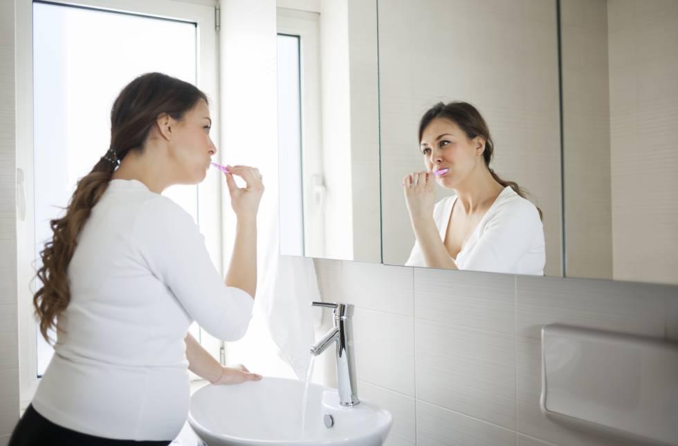 Embarazo y salud dental: desmintiendo mitos