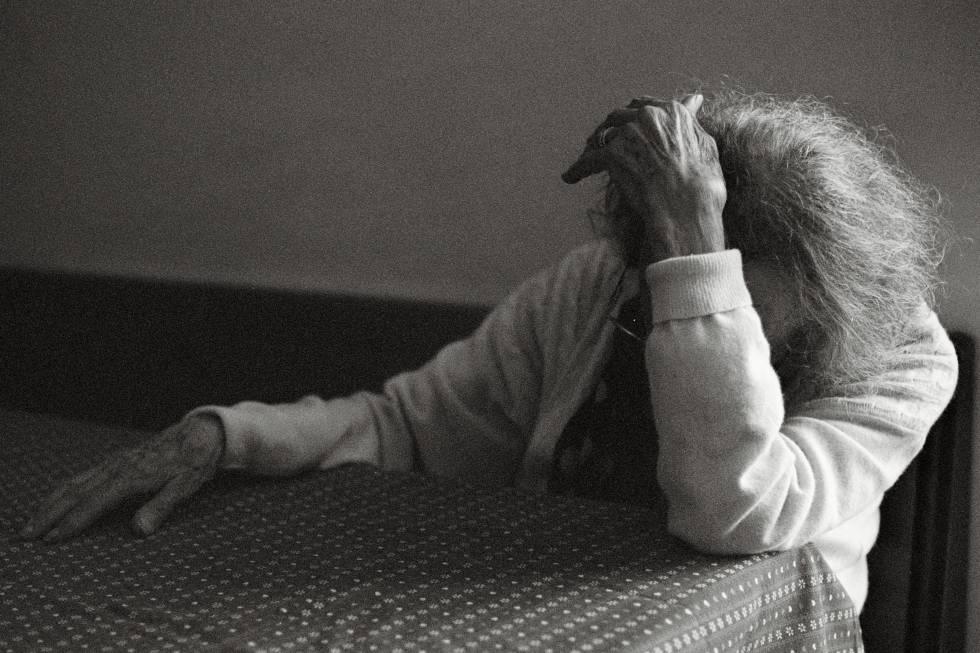 La soledad, una realidad con la que debemos aprender a convivir