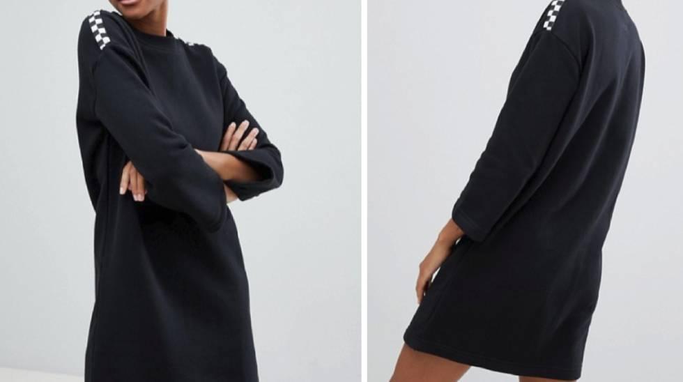 15 prendas de hombre y mujer a buen precio para sumarse a la