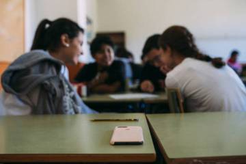 Alternative School Porn - Sex education in Spain: Yes, your children are watching porn ...