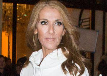 b8023655823 Los representantes de Céline Dion le reclaman 500 millones de dólares