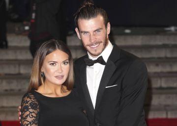 29478e3ef Bale elige el exclusivo islote Tagomago para celebrar su boda este verano