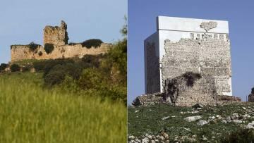 restaurar edificios