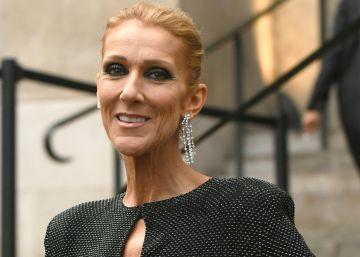 94601a9c12a La fortuna de Céline Dion se enfrenta al abismo