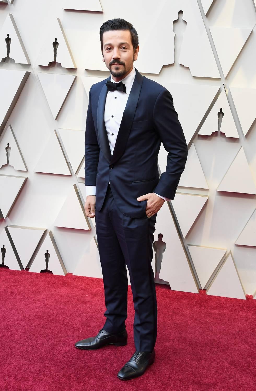 ad80d50134f7b Los hombres más elegantes de los Oscar (y hay dos españoles)