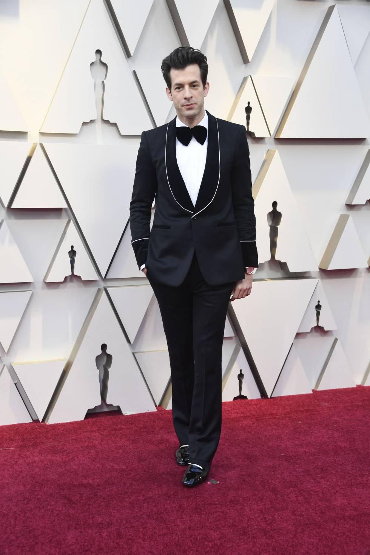 4761562291375 Los hombres más elegantes de los Oscar (y hay dos españoles)