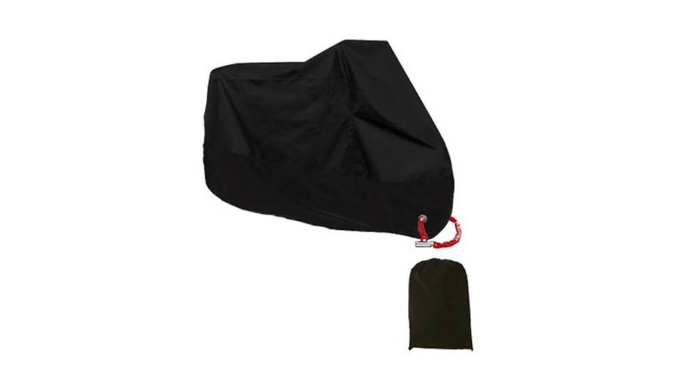 4f1a7caab2f 15 prendas y accesorios para cuidar la moto y conducir con seguridad ...