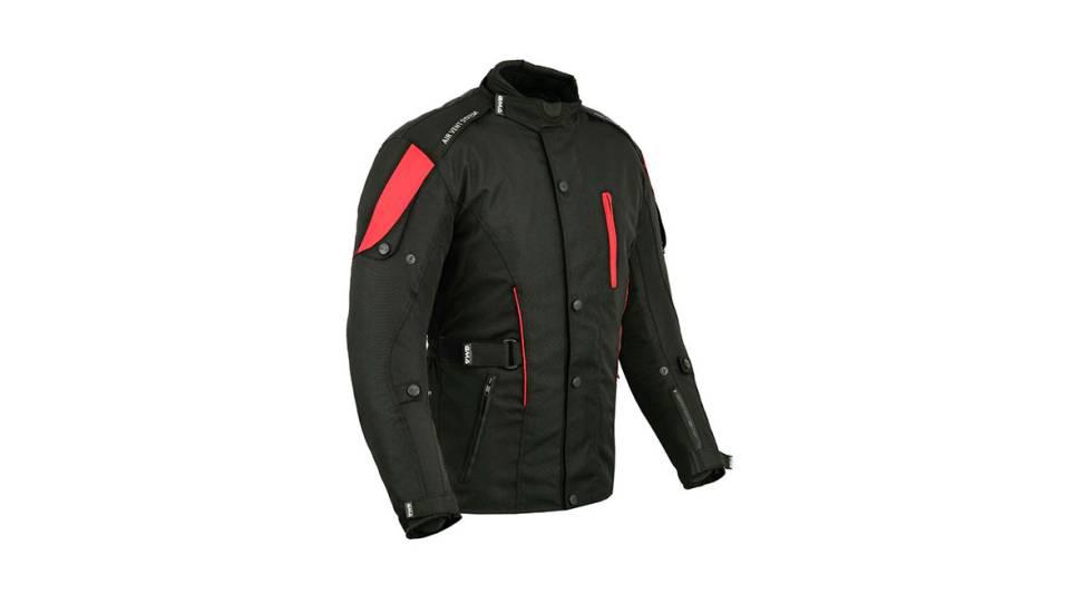 11a0231f 15 prendas y accesorios para cuidar la moto y conducir con seguridad ...