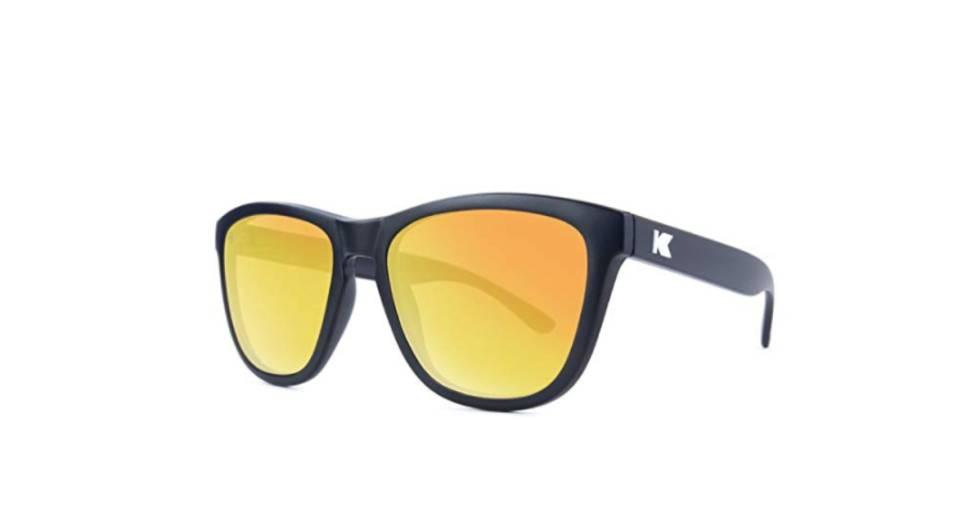ea996d1b70 Knockaround Premium Sunset 15 gafas de sol 'unisex' por menos de ...
