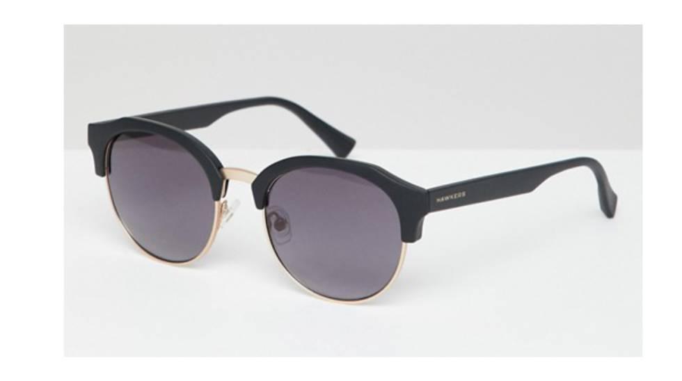 905a5e2c76 15 gafas de sol 'unisex' por menos de 50 euros | Escaparate | EL PAÍS