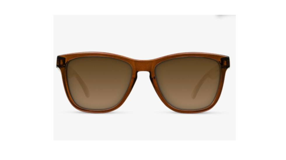 926e518a53 15 gafas de sol 'unisex' por menos de 50 euros | Escaparate | EL PAÍS