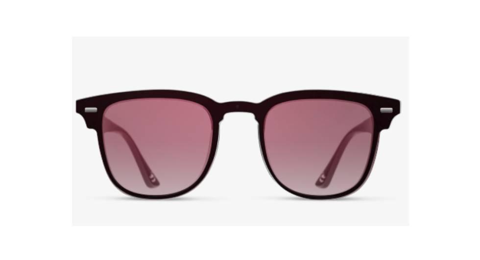 0f29f0aa21 15 gafas de sol 'unisex' por menos de 50 euros | Escaparate | EL PAÍS