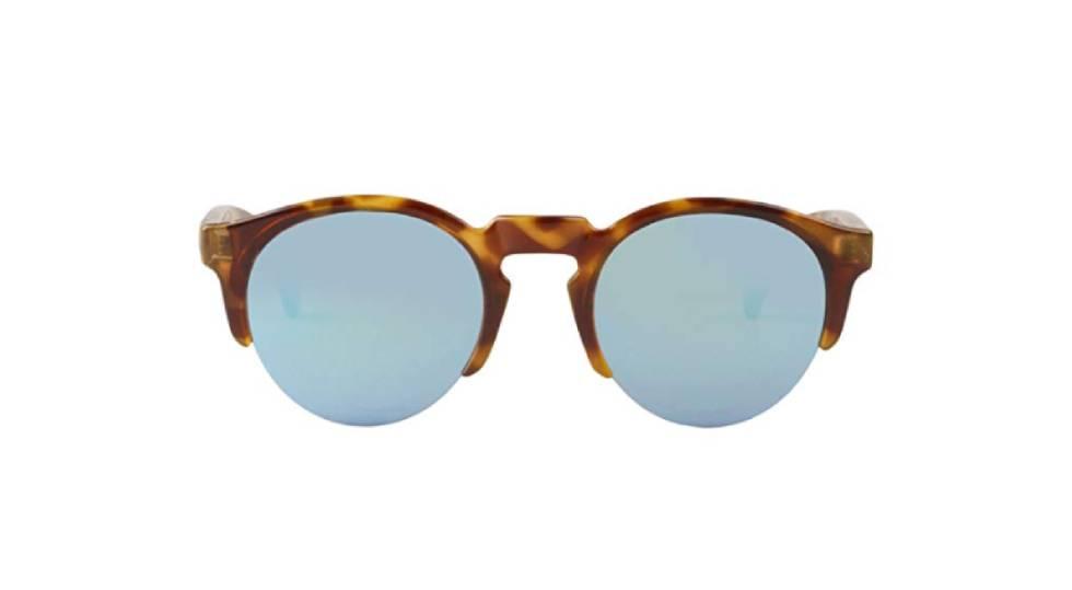 580d3c4e1 15 gafas de sol 'unisex' por menos de 50 euros   Escaparate   EL PAÍS