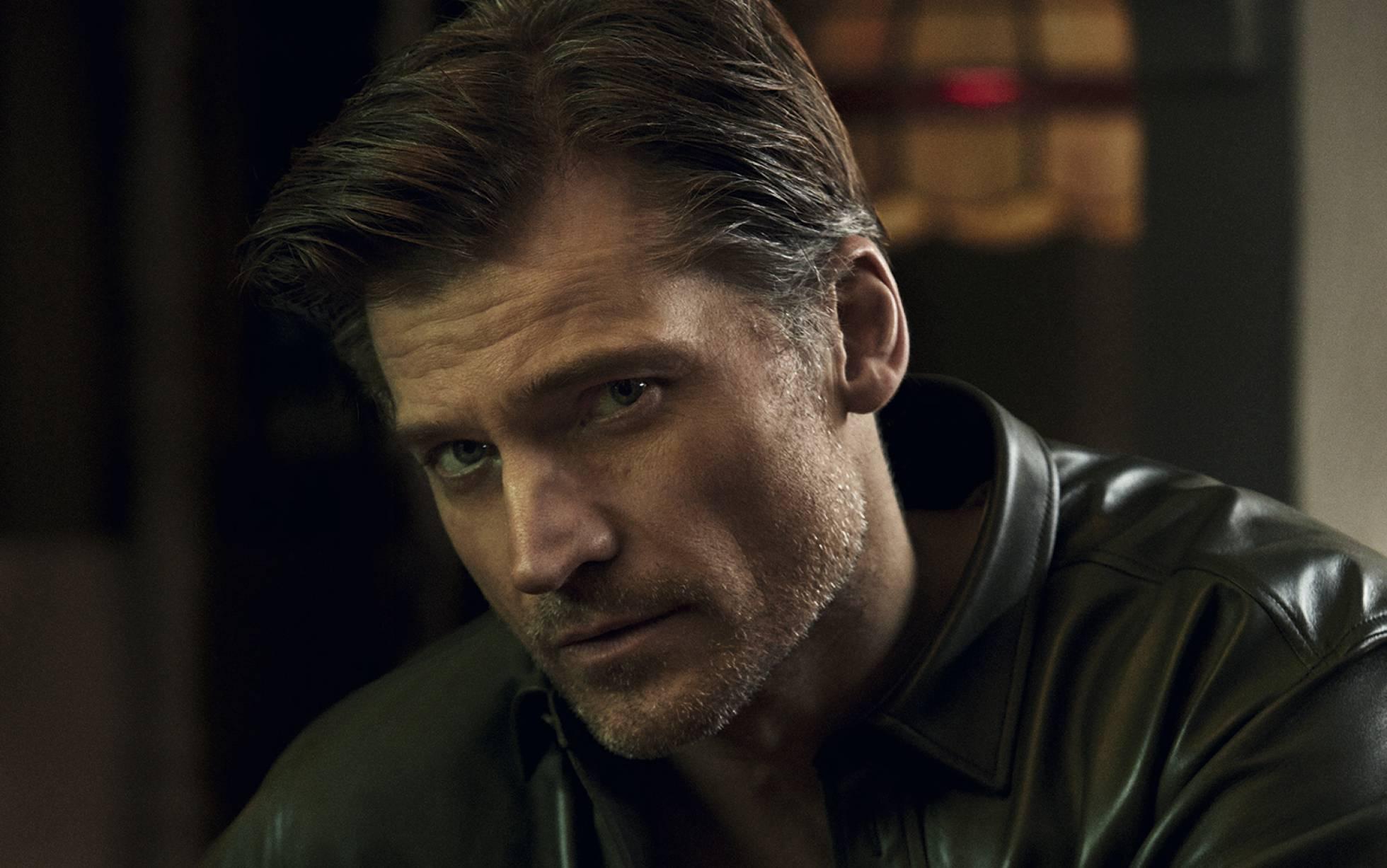 Nikolaj Coster-Waldau (Jaime Lannister): alergia a Hollywood y guiones de 'Juego de tronos' que se autodestruyen
