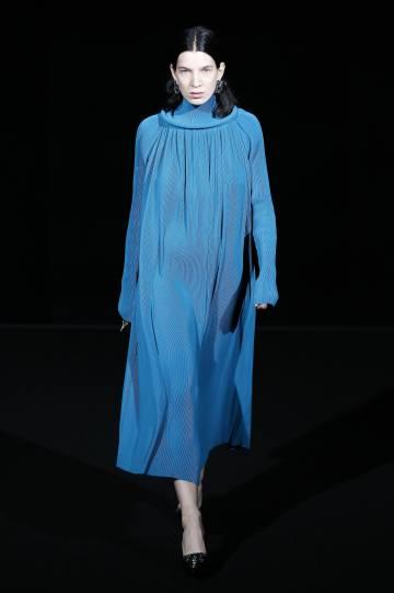 64beeb80c Balenciaga: La moda se vuelve normal | Estilo | EL PAÍS