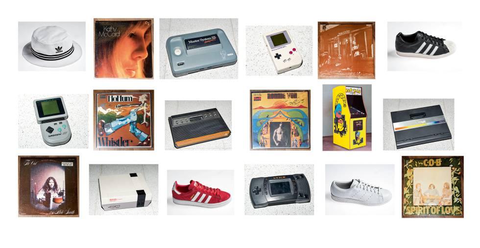 El negocio de la nostalgia  606aa1a69a6