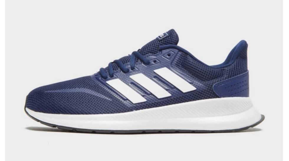 arrives 4de7f 9ae24 Zapatillas de running Adidas Originals Runfalcon