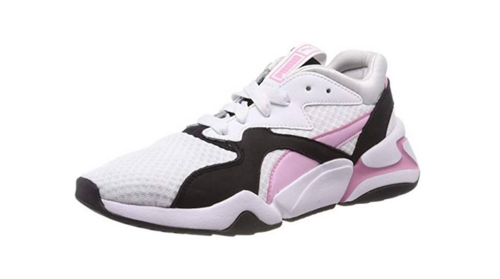 d1daecca614e6 De las New Balance 574 a las Nike Air Max 97  14 grandes ofertas en ...