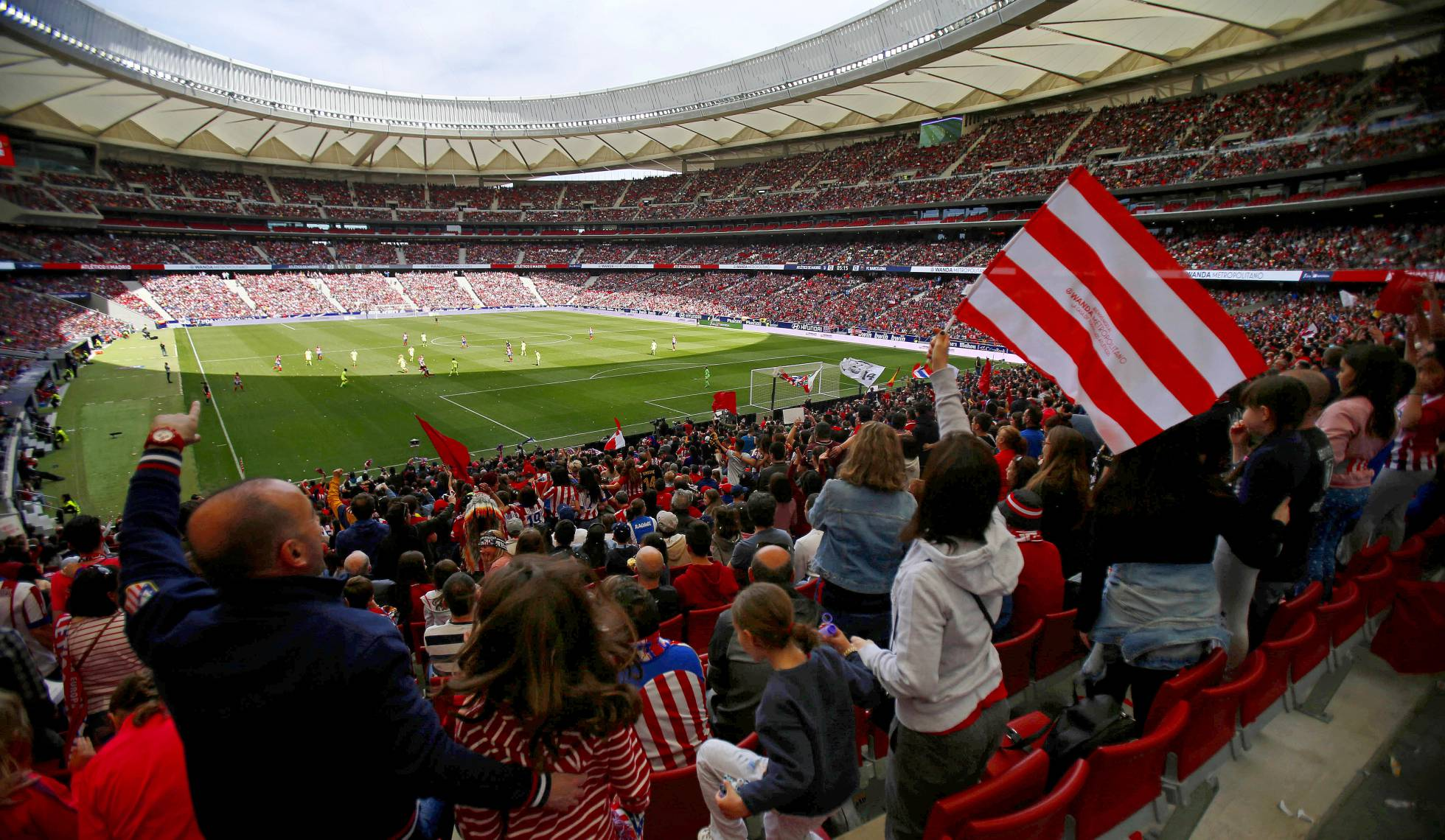 Image result for barcelona atletico femenino