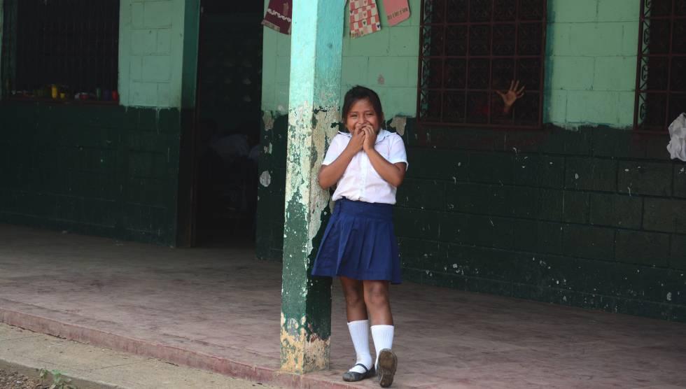 América Latina no es la región con mayor número de lenguas, ni de hablantes, pero sí es la que presenta más diversidad.