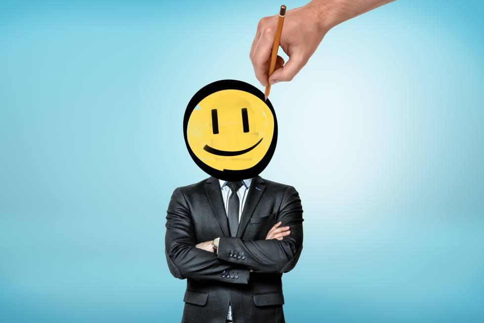 Por qué los consejos para ser feliz no siempre funcionan (y cuál es el verdadero camino a la felicidad)