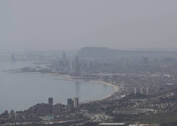 Pollution in Spain: Spain's struggle with light pollution