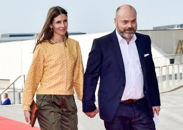 73db21a89ce22 A tragédia da família do homem mais rico da Dinamarca