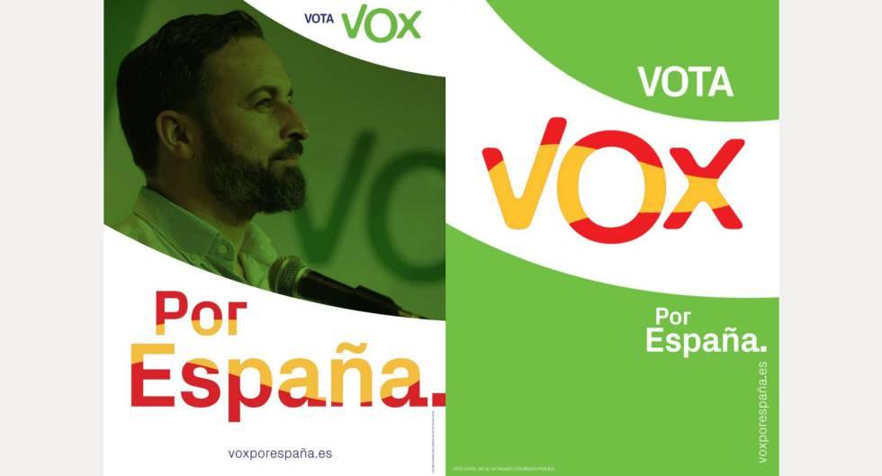 Cartel Vox