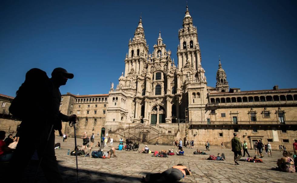 Speed Dating Santiago de Compostela