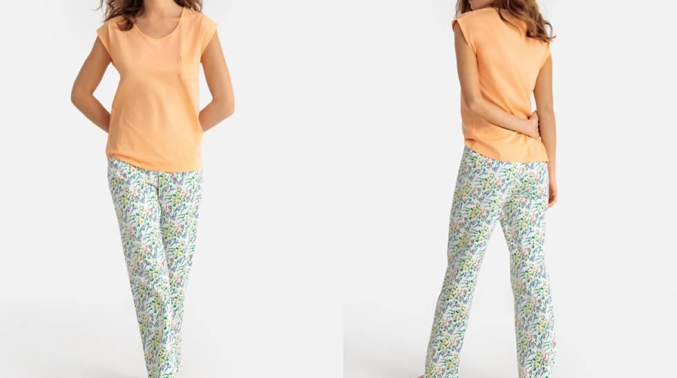 15 Pijamas De Verano Para Hombre Y Mujer Escaparate El Pais