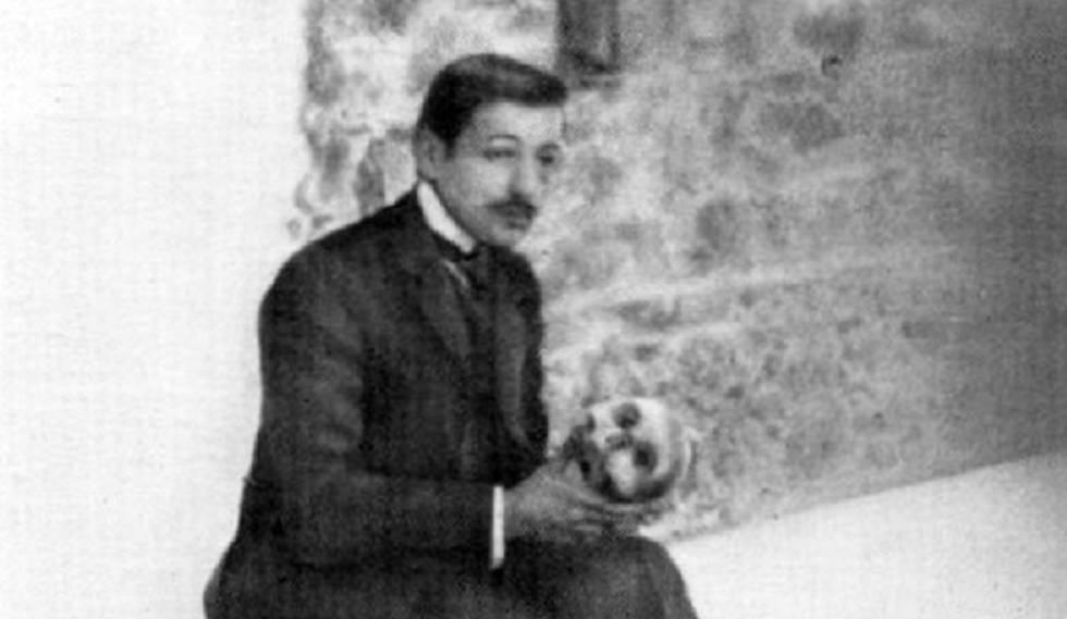 GeorgiosPapanikolaou
