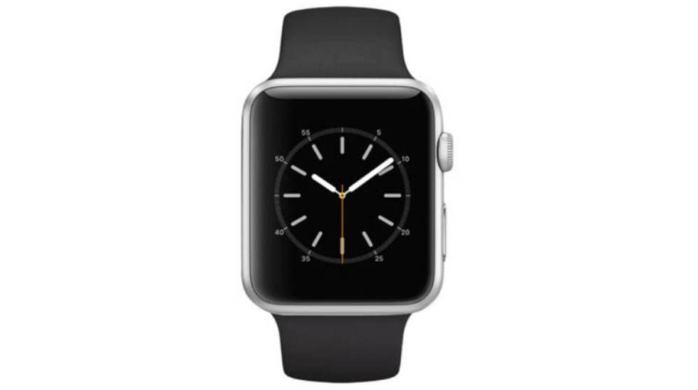 Apple y Samsung: ahorra en 'tablets', móviles y 'smartwatches' reacondicionados