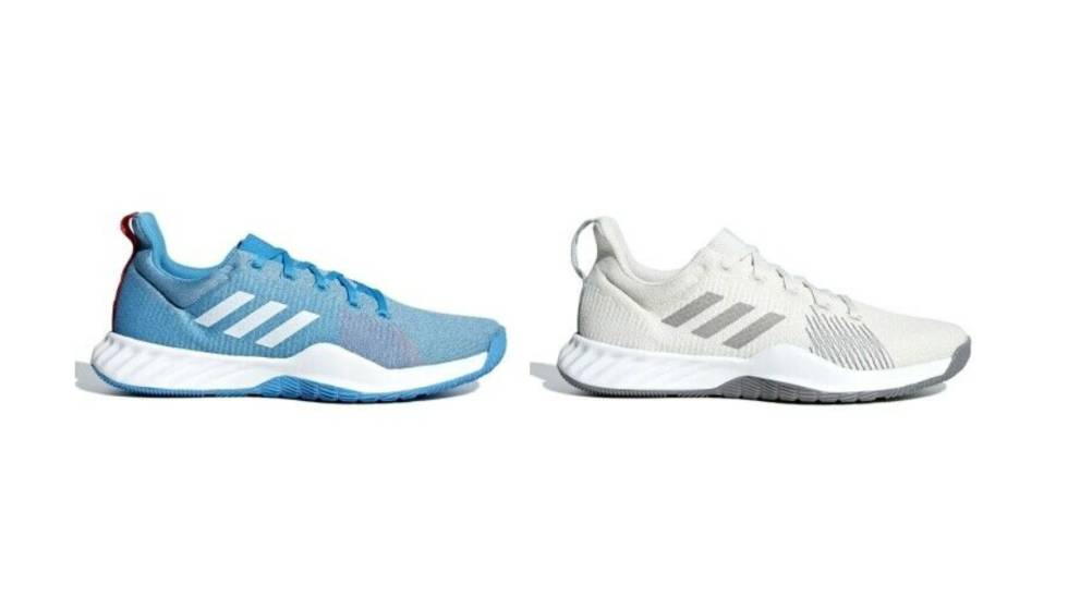 Ofertas Zapatillas Deporte En Adidas NikeVans Llevar De O Para ynmO80wvN