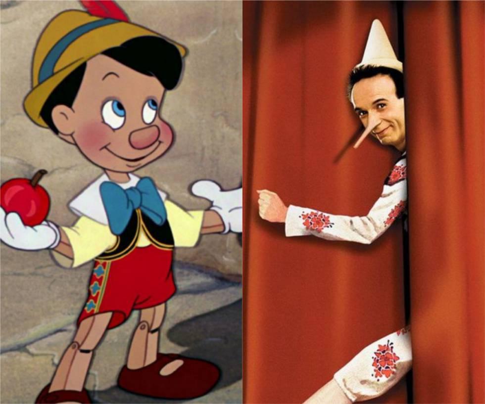 De Garfield A Aladdin 11 Tiernos Personajes Infantiles Que El