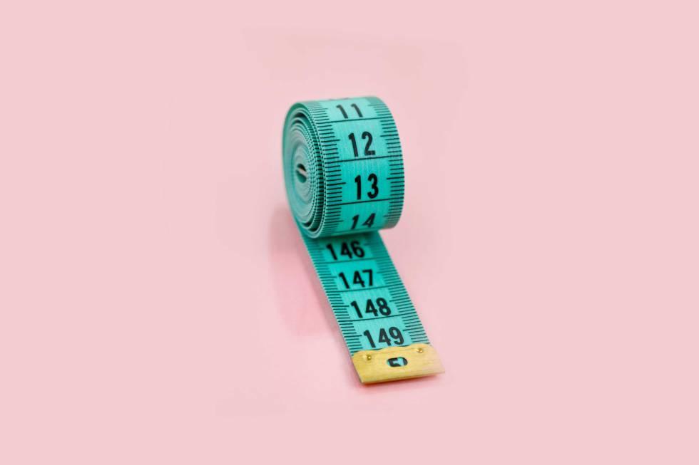 Como elaborar una dieta para bajar de peso