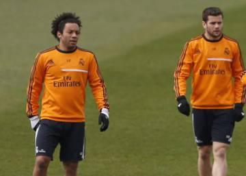 eb1db895497 Alma de África: Spanish soccer team prints racist slurs on jerseys ...