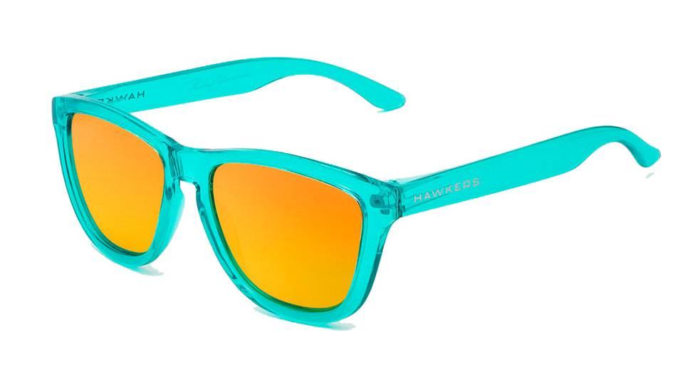 14 Para Mujer Y Gafas Sol Menos 40 Por Euros De Hombre 4RjL35A