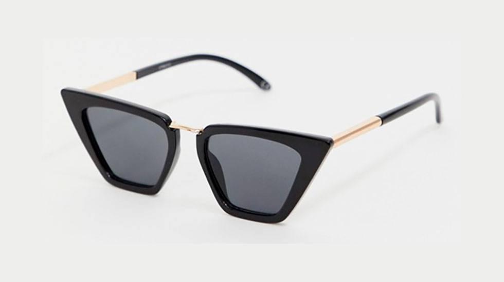 77346cea78 14 gafas de sol para hombre y mujer por menos de 40 euros ...