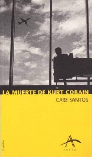 Cómo (y por qué) estos 14 libros españoles cambiaron la vida a los jóvenes de los noventa