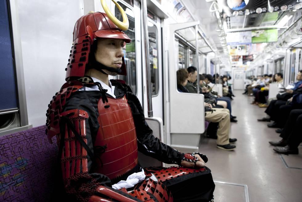 12 Libros Que Deberías Leer Antes De Viajar A Japón Blog Viajero Astuto El País