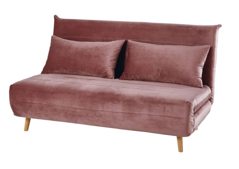 Mejor Sofa Cama Ikea.Amazon Cinco Sofas Cama De Diseno Y A Buen Precio En Los