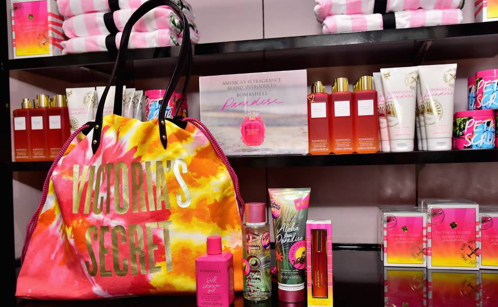 526b0254bf0 El Muestrario: de la tienda efímera de Dior en Ibiza al maquillaje de  Chiara Ferragni