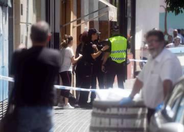 Ana Lucía da Silva, la víctima 1.000 y la segunda de Salvador Ramírez