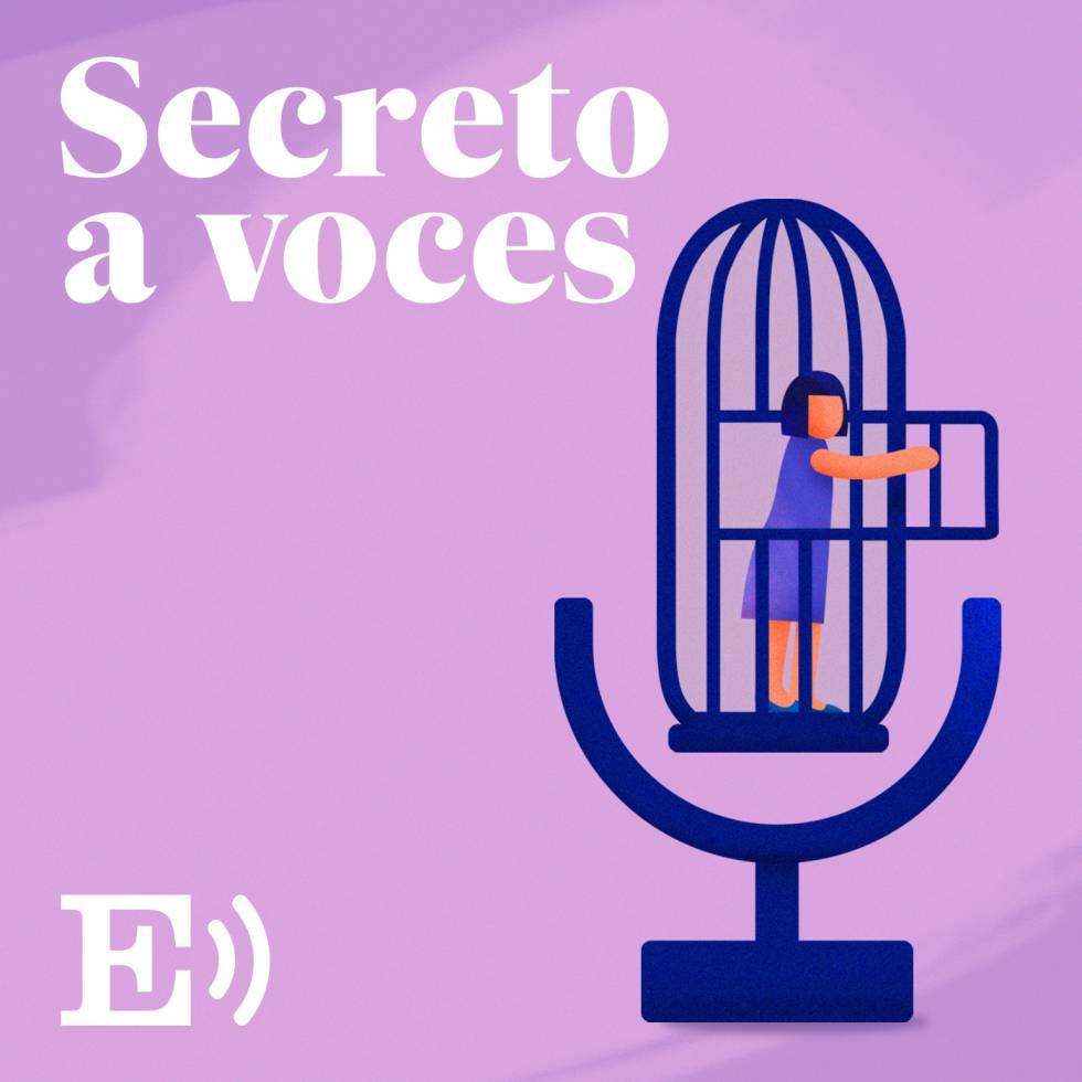 'Secreto a voces': por qué las lesbianas mantienen su sexualidad en secreto