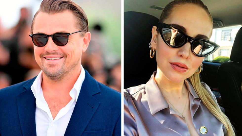Las gafas de sol de las 'celebrities', por menos de 45 euros