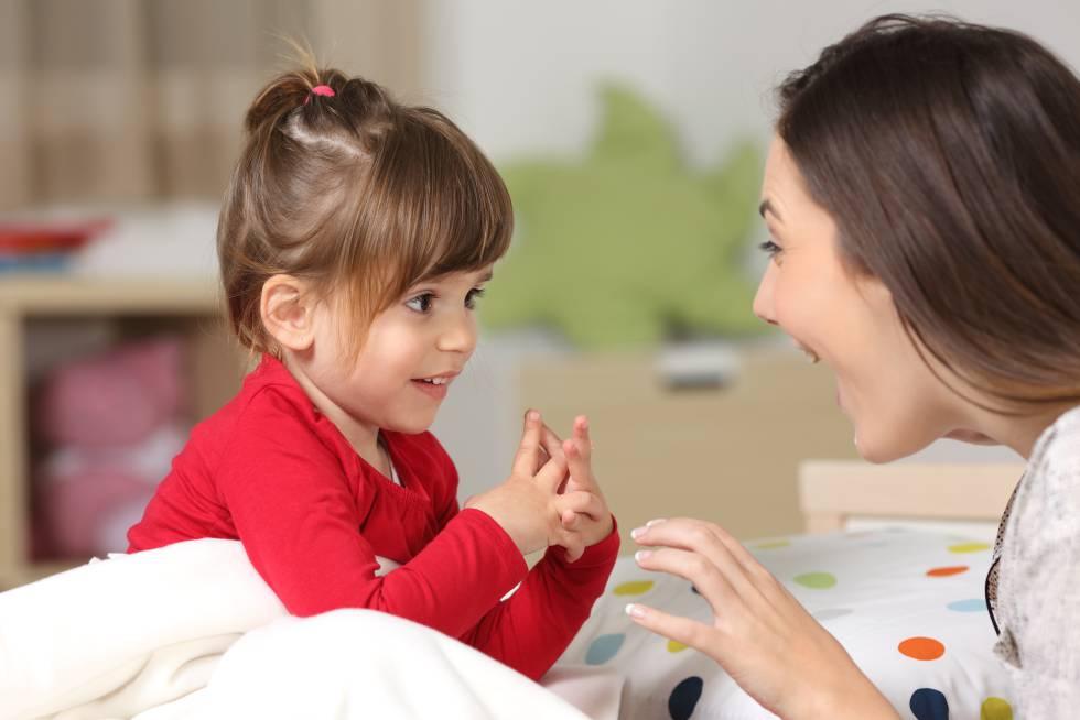 Cómo educar a tu hijo en inteligencia emocional