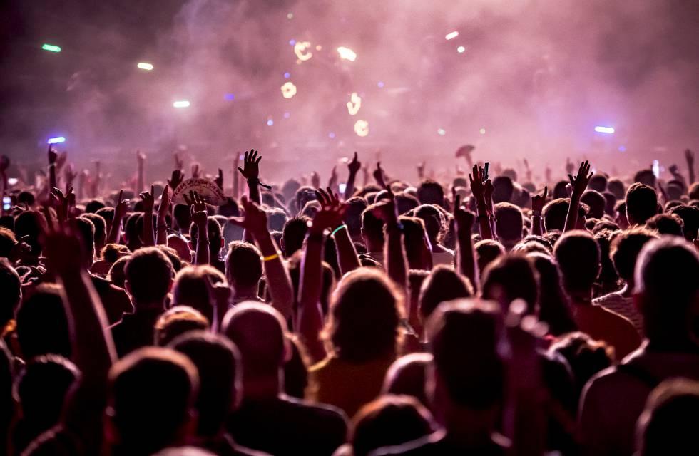 Si buscas una escapada festivalera, estos son los 11 festivales mediterráneos imprescindibles