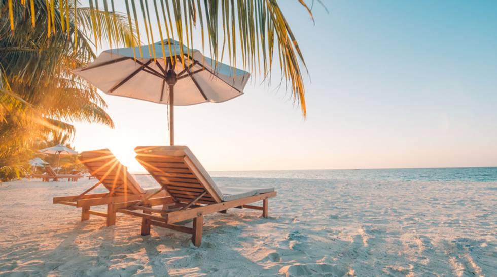 Planifica las vacaciones de última hora con los mejores descuentos